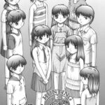 【エロ漫画オリジナル】ハンターパーティ