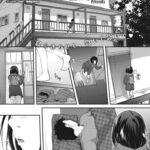【エロ漫画オリジナル】すばらしい日々