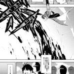 【エロ漫画オリジナル】俺 異世界で魔法使いになる2