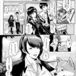 【エロ漫画オリジナル】とろける母娘丼