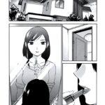 【エロ漫画オリジナル】人妻静子のどうしようもない疼き07