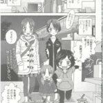 【エロ漫画オリジナル】巣立ちの季節